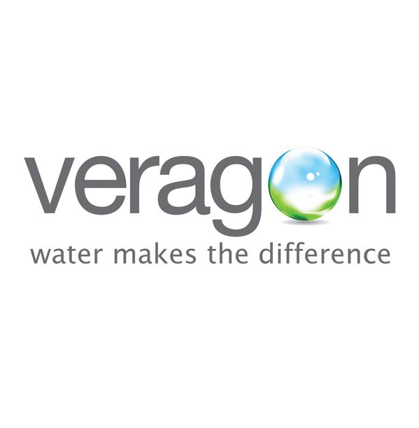 Veragon Logo